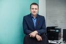 Фотоальбом человека Павла Степанова