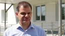 Визит федерального инспектора в Соликамск