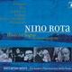 Riccardo Muti - III. Milano e Nadia