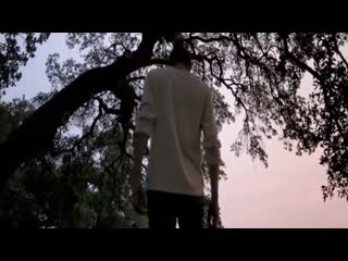 Fading soul & marcy feat. anna maria x - i follow rivers (https://vk.com/vidchelny)