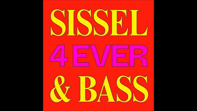 Peder Mannerfelt - Sissel Bass (Perc Remix) [PM008]