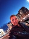 Личный фотоальбом Андрея Сяткина