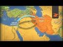 Scenario de 3eme guerre modiale écrit depuis 2009