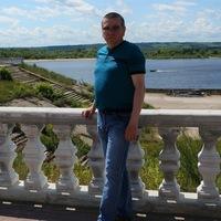 Вадим Кожаев