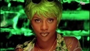Lil' Kim - Crush On You (Official Video) feat Lil Cease - 1997 HD