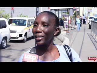Omg!' jamaicans share their reactions to earthquake