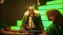 Koning Toto Reclame 2019 - ft. Sjaak Swart