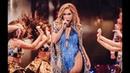 Jennifer Lopez - El Anillo (It's My Party Tour 2019)