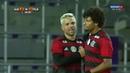 Ajax 2 (3 x 4) 2 Flamengo - Melhores Momentos Pênaltis (HD COMPLETO) Flórida Cup 10 01 2019