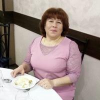 СветланаМихайлова
