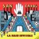 San Carol - Anthill