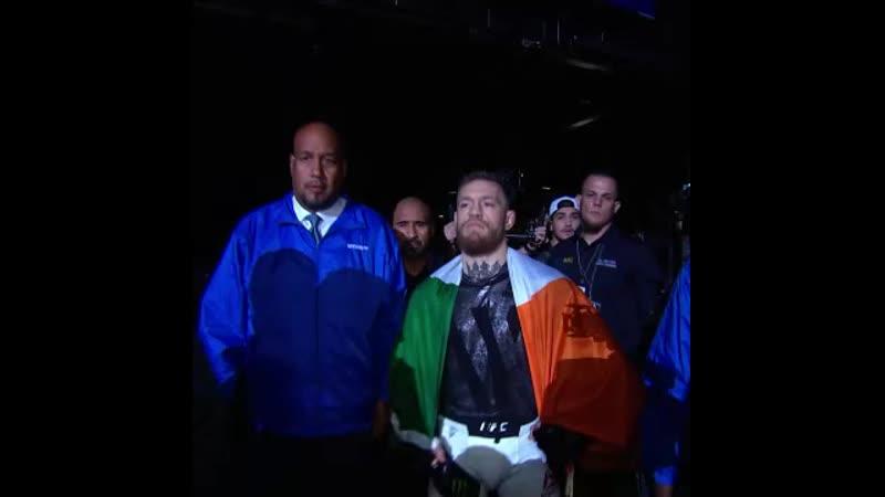 Конор МакГрегор стал двойным чемпионом UFC.360.mp4