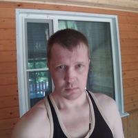 ОлегКузнецов