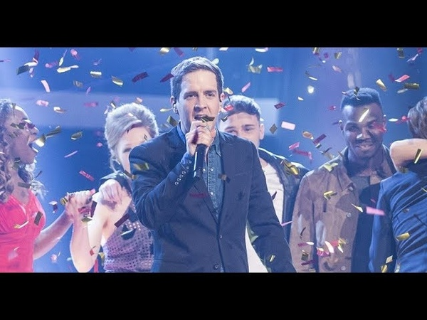 Stevie Mccrorie The Voice all performances