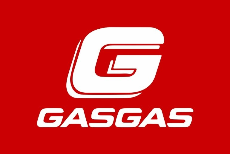 Компания KTM поглотила GasGas, купив 60% акций