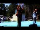 Turkey jgufi mirajis koncerti turqetshi