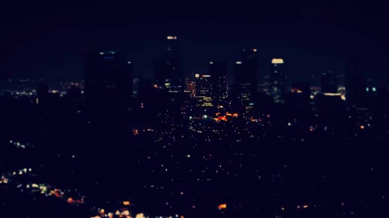 Hotel California (Robert McDrew Remix).mp4