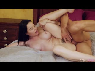 AnalMom Dana Dearmond - Deadbeat2020, All Sex, Blonde, Tits Job, Big Tits, Big Areolas, Big Naturals, Blowjob