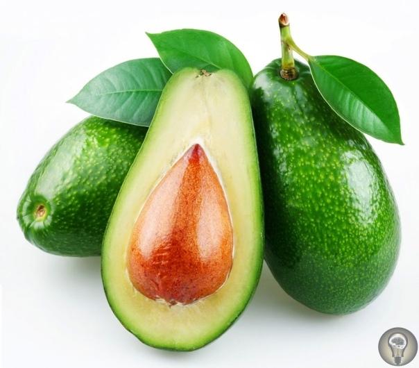 Продукты, которые сохранят здоровье сосудов