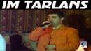 Tatul Avoyan - Im tarlans
