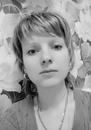Личный фотоальбом Елены Богачёвы