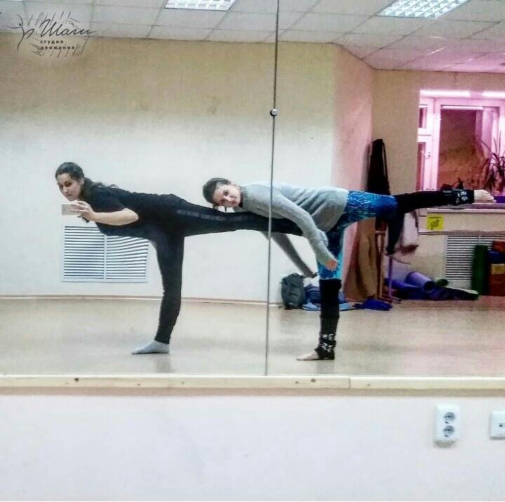 танцевальные ленивцы, вот как они выглядят