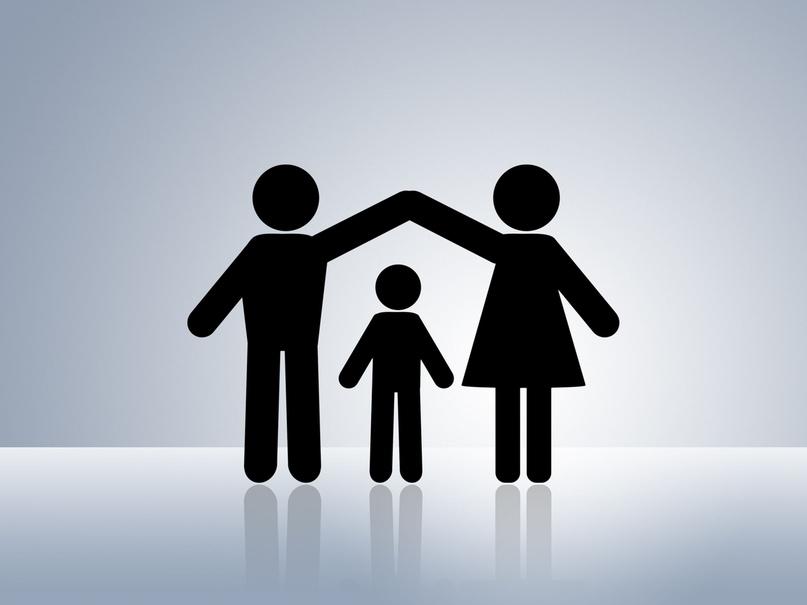24 февраля семинар-практикум «Воспитание детей и подростков средствами искусства», изображение №1
