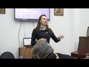 Семинар для священников и активных прихожан: «Приходы в медиамире»