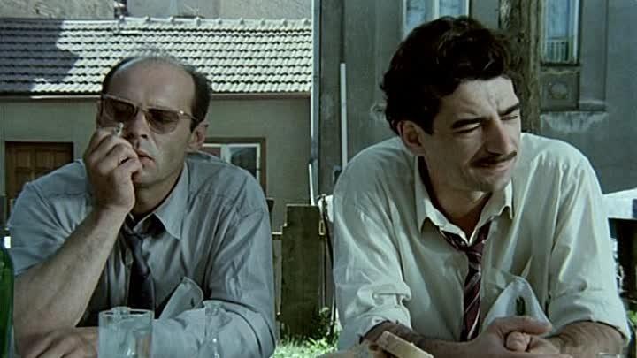 Папа в командировке Otac na sluzbenom putu (1985)