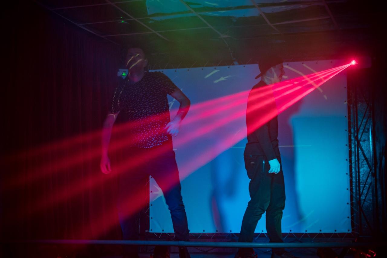 Полевской ночные клубы ночной клуб в красноярске 6 букв сканворд