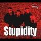 Stupidity - King Midas