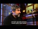 Německý satirik Volker Pispers o kapitalismu dluzích a o tom kdo je bude platit Titulky CZ