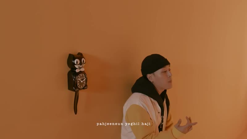 SURAN_수란__전화끊지마_Don't_hang_up__Feat__pH-1MV