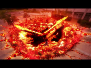 FRT Sora Kamen Rider Zi-O - 49 720p