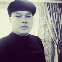 Балахаев Руслан