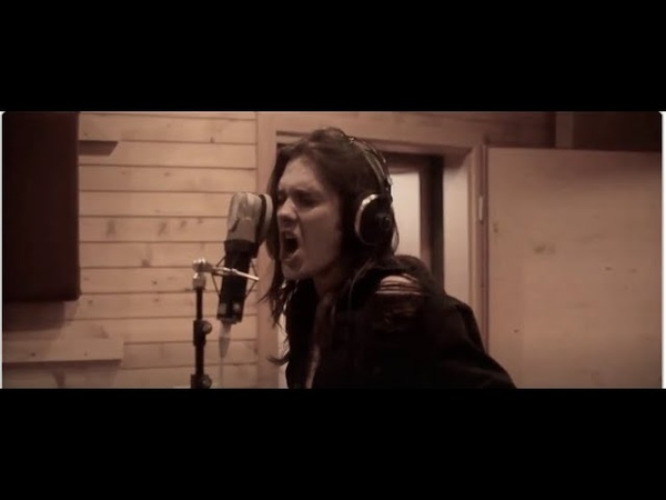 Animal Drive - The Look feat. Rosa Laricchiuta (Official Music Video - Roxette Cover)