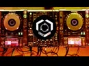 LIVE DJ SKRATCHARA aka COCKLORD LTF и drozd BeatOn на о2тв