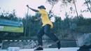 Kevin Paradox Flako Mating Dance Freestyle Dance Showcase 2019