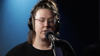 Nadia Reid covers Mazzy Star's 1993 hit 'Fade into You
