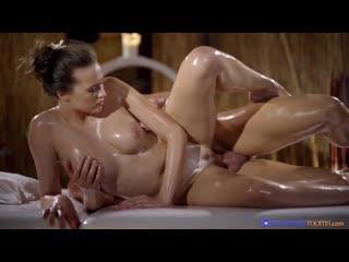 Большой член Public Agent Секс со зрелой мамкой секс порно эротика sex porno milf brazzers anal blowjob milf anal секс инцест