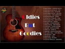 Oldies Clasicos 50-60-70 - Oldies 50's 60's 70's Music Playlist - Old School Music Hits