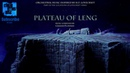 Plateau of Leng: H.P. Lovecraft Horror Music