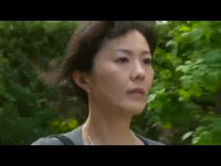 Japanese mom sex