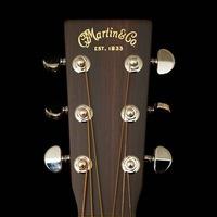 #Хочу_гитару_Martin