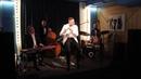 Alexander Bruni Quartet Soul Bossa Nova Live
