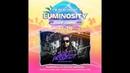 Scot Project (producer set) [FULL SET] @ Luminosity Beach Festival 30-06-2019