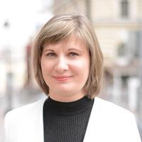 Светлана Запара