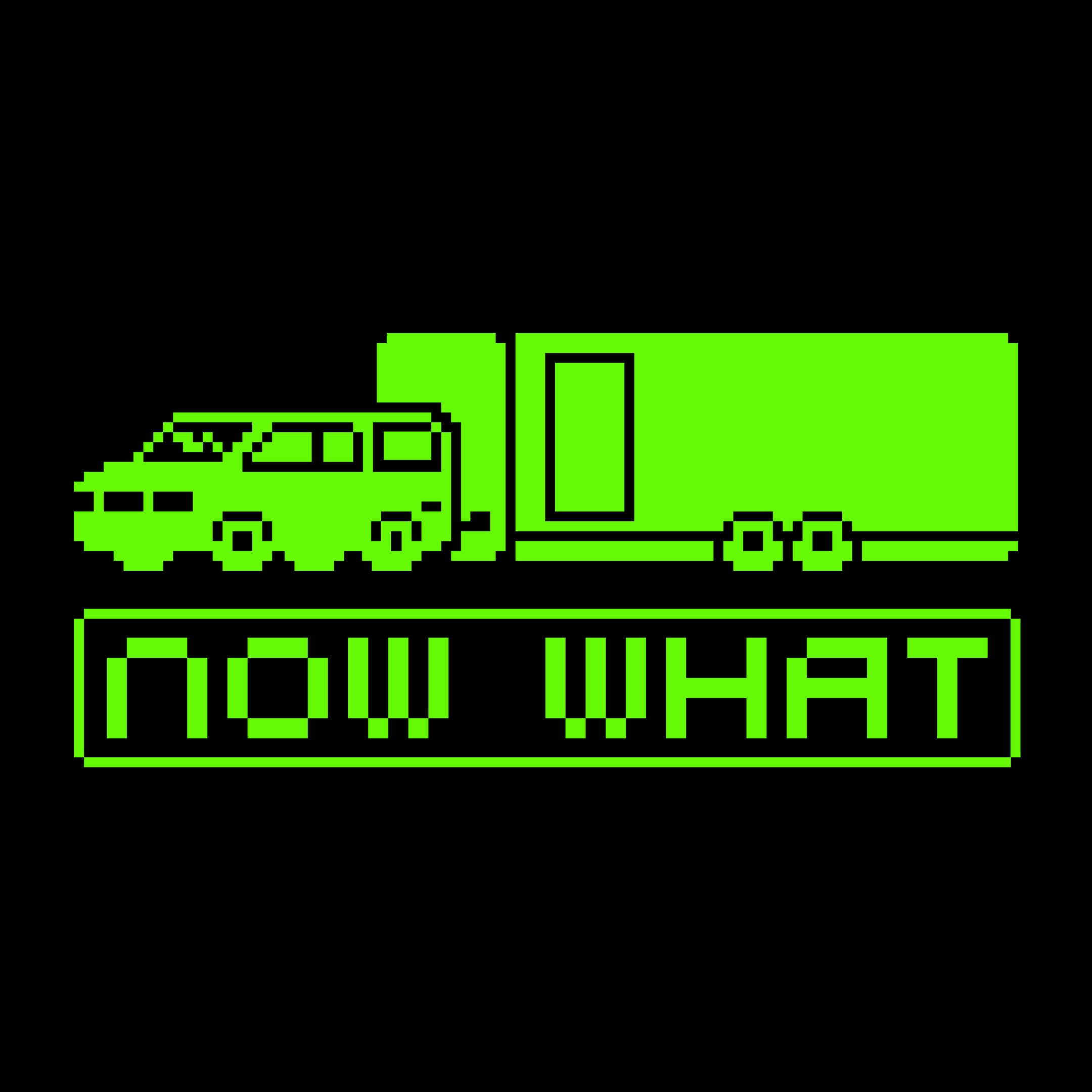 Emery – Now What [EP] (2019)
