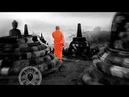 ' Meditation Music for Positive Energy Buddhist Thai Monks Chanting Healing Mantra '
