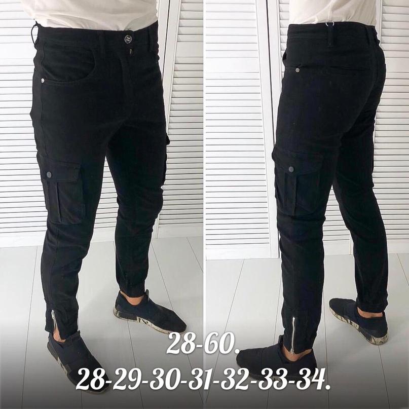 Новинки  Мужские джинсы  размер 28-29  размеры 30-31-32-33-34  Качества: стрейч  размер сетка  28-29-30-31-32-33-34 44-46-48-50-52-52-54 Все размеры на фотографии Гарантируем 1% качества будет лучше , чем на фотографию  Рост 180